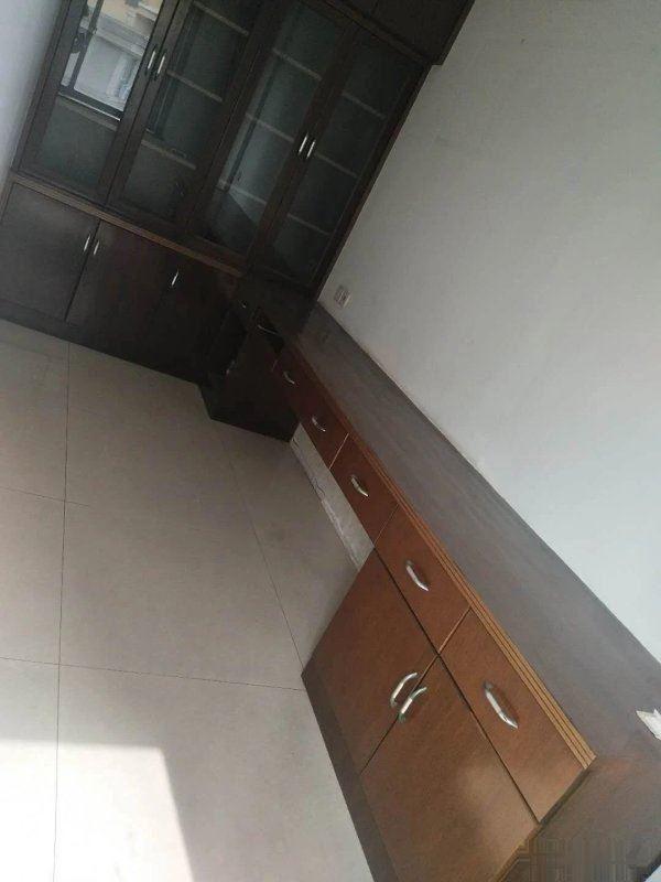 绣湖中心 | 现代家园三层露台楼中楼 居千秋福地 兴万世家园
