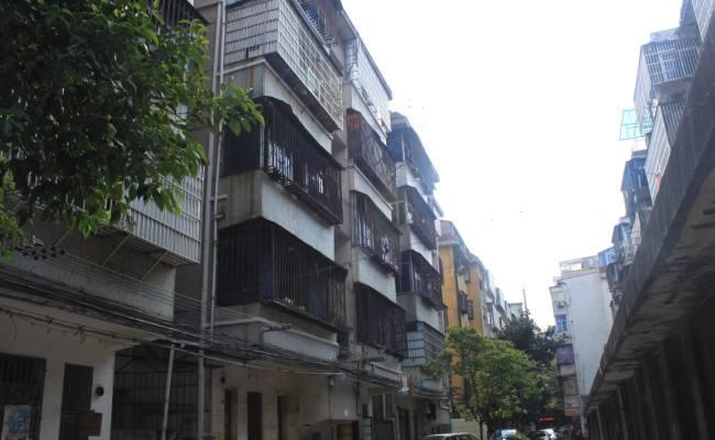 孝子祠一楼 紧邻菜市场 未来拆迁户 稠城三小 宾王中学