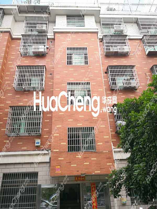 北苑丹阳街垂直楼 可分割 满二 位置好 价值低洼 国有出让