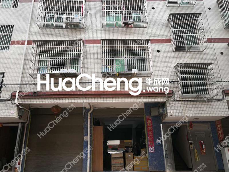 北苑畈东新村 垂直房 有天有地 新房5层半 低于市场价