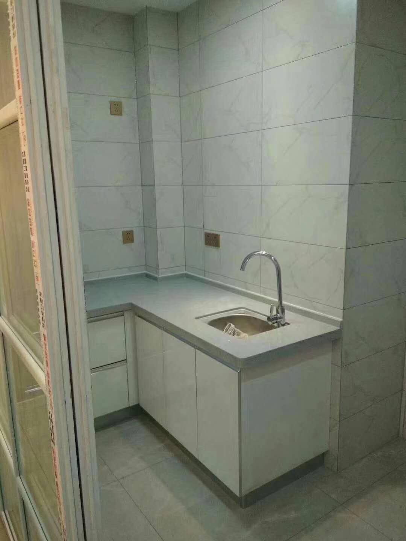 丹桂苑附近丹阳街62平精装修拎包入住,2房1厅,南北通透