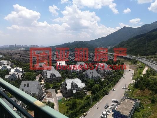 【亚和200%真房源】紫荆公寓  房东诚心卖,位置非常好