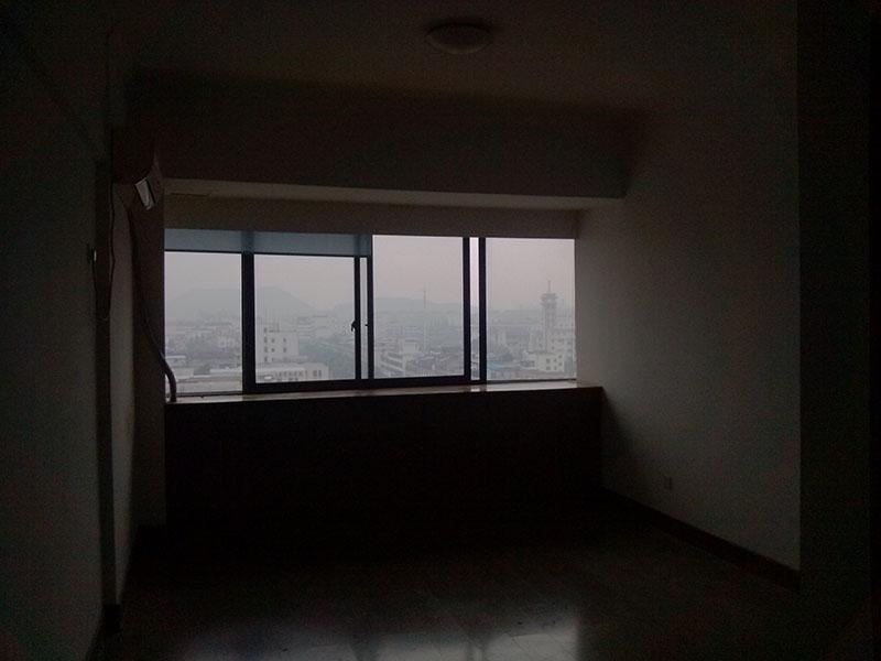 雪峰银座8楼