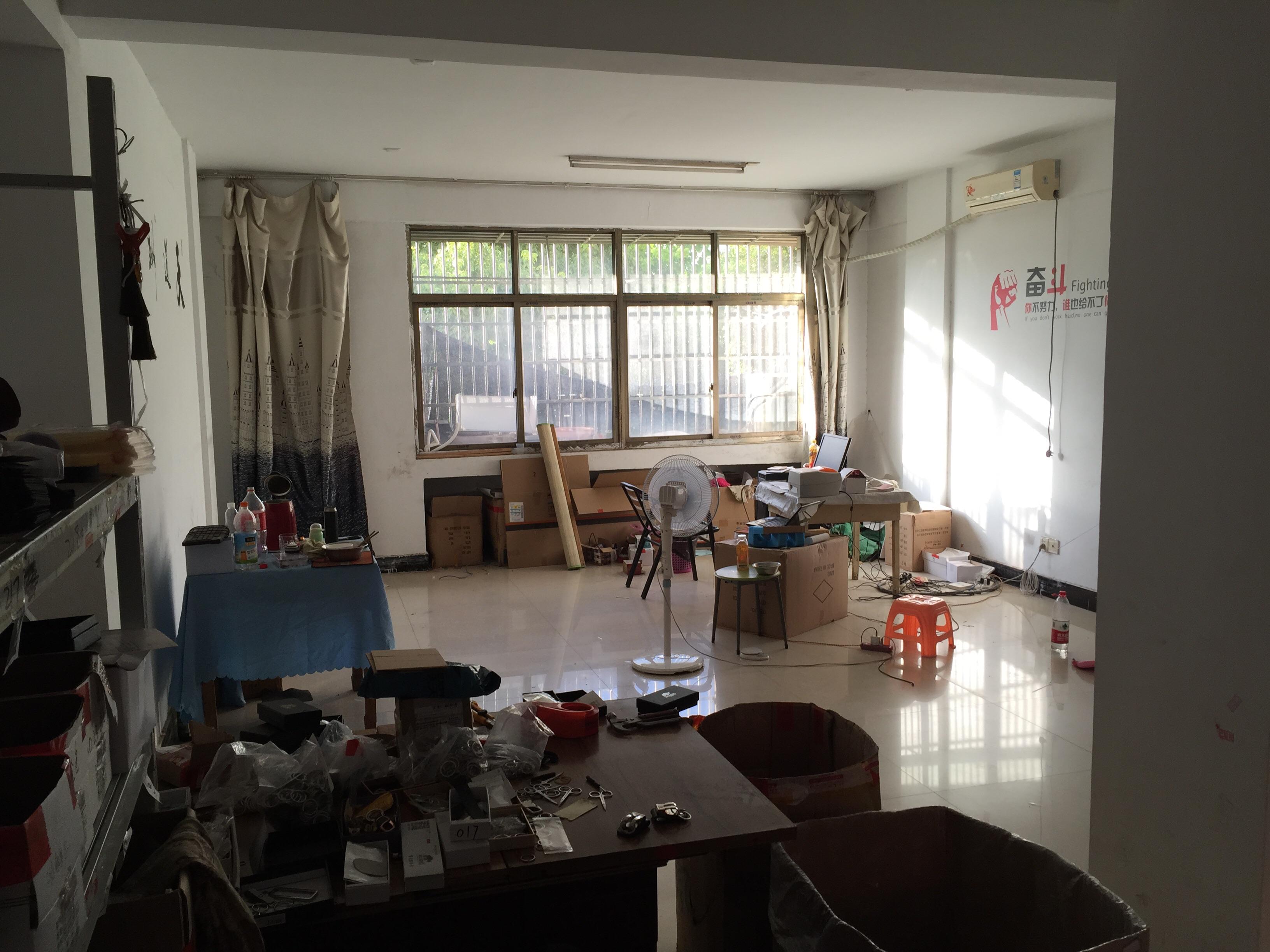 北苑稠山一区(曹道)88幢大套房出租!
