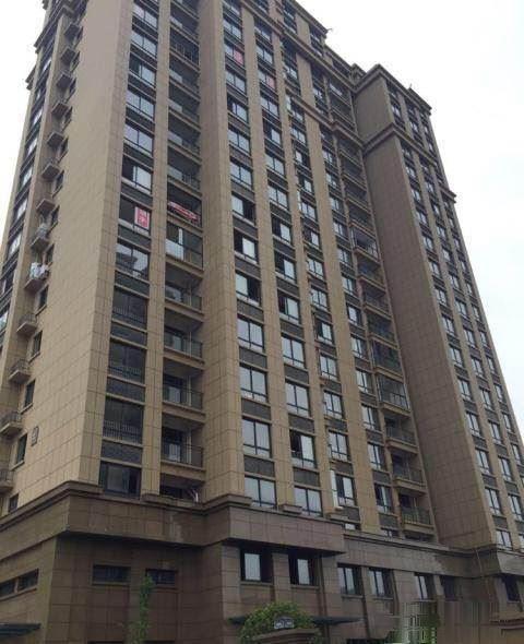 绣湖双�W区新房望湖家园75平2室仅售265万毛坯环境好
