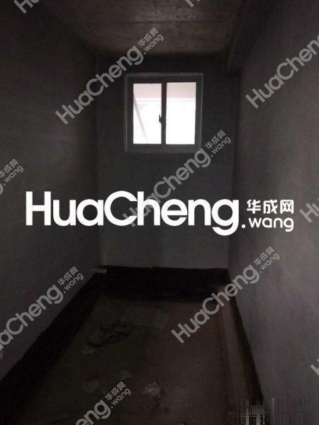 佛堂 凤凰名城 高端复式 楼中楼送超大露台