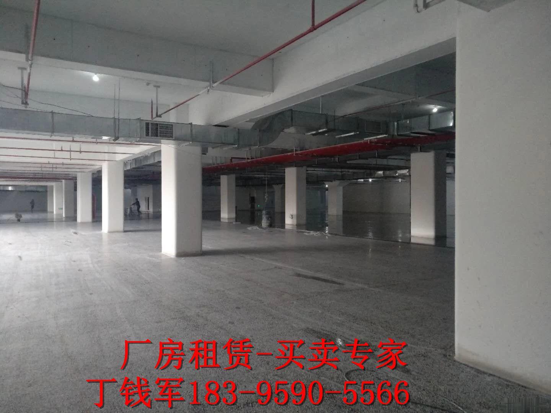 廿三里厂房一楼1000平方仓库出租