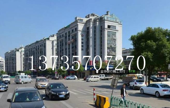 中顺国际 精装电梯房 带阳台 118平 205万 满2年