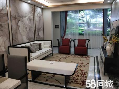 义乌周边均价5800起 70年产权学区房 享舒适大三房