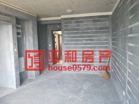 【北苑电梯新房】和聚沁园73平145万 市场价格最低