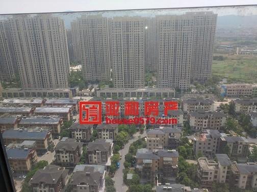 【皇冠长岛精品房】137平160万 高层楼 价格和便宜