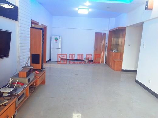 【阳光都市公寓】稠江单价最低房子152平200万东边套 急卖