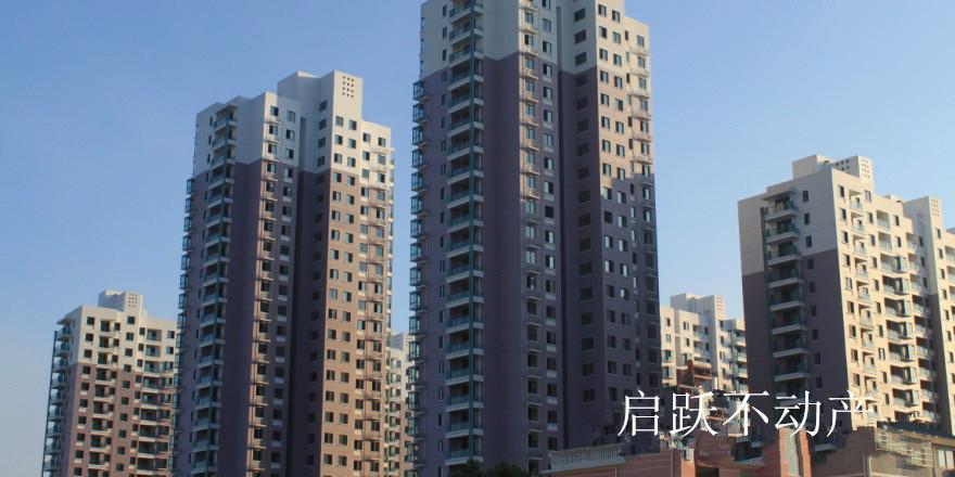 佛堂江滨小区单价一万二一平带车位南北通透双阳台另凤凰名城宝龙