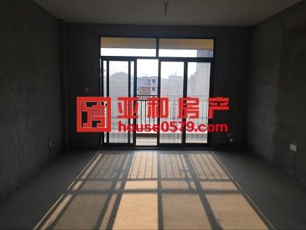 【河畔家园】电梯新房 边套格局南北通带车位绣湖学区房价格便宜