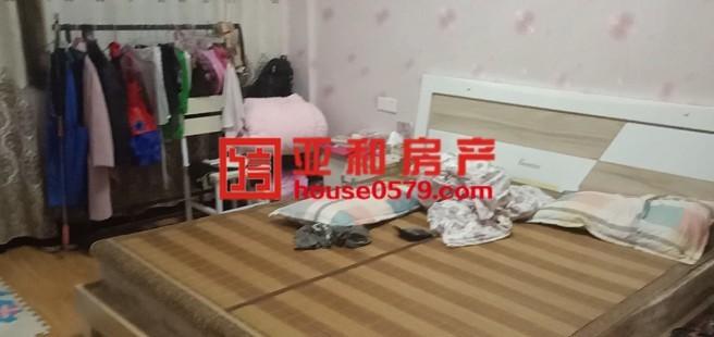 【亚和优质房】丹桂苑精致小户型 54平86万 低总价小区最低