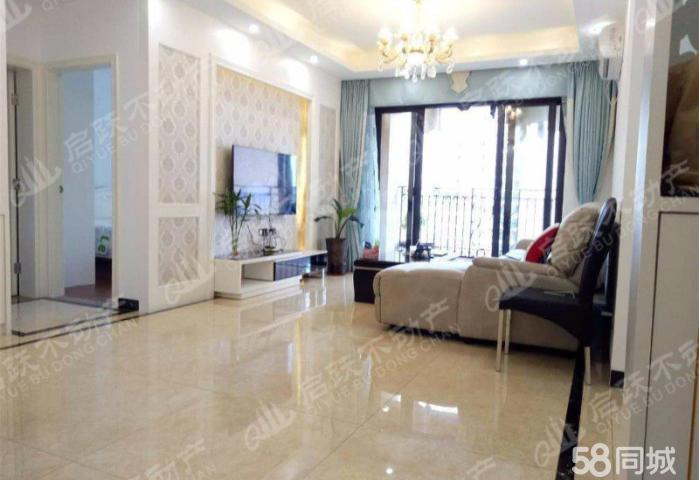 急售上溪翠湖雅居15楼以上东边套低于市场价月湖公寓上城家园