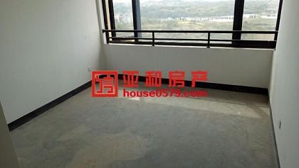 【九州百合】70平98万 房东急卖高楼层  带车位 看房方便