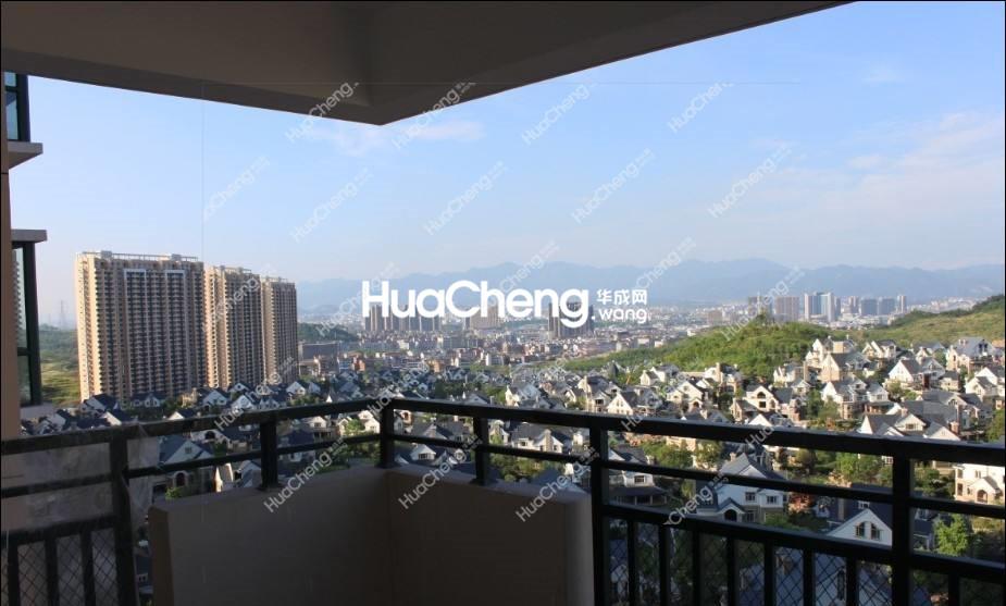东阳紫荆公寓 性价比高 可更名 南北通透 带电梯 带物业