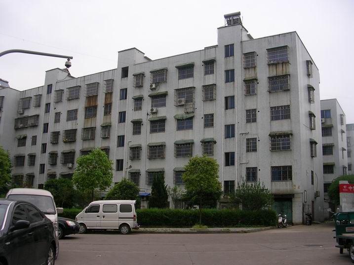 江东新村楼中楼 自住精装修 已出让 带16平车库房东诚心出售