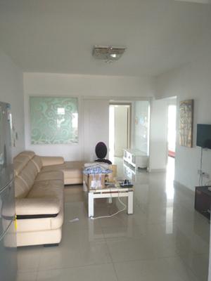 超值义乌周边紫荆公寓3室1厅1厨1卫2阳台L型92平101万