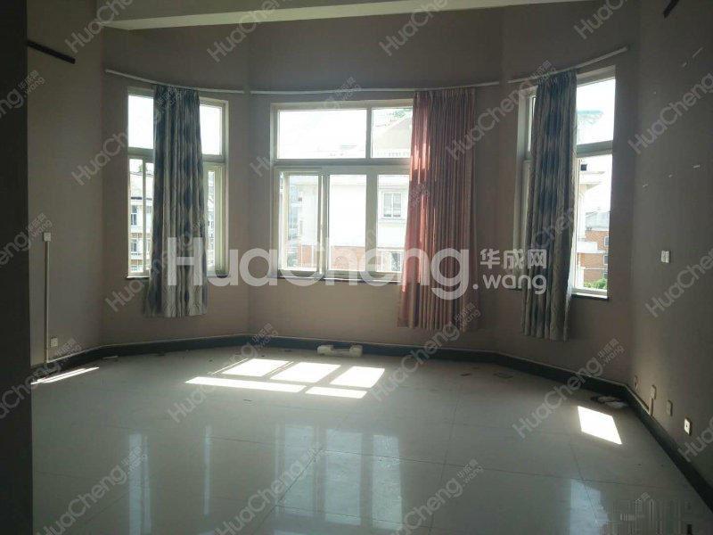 北苑丹溪三区 大户型楼中楼 单价只要1.2万 房东成熟