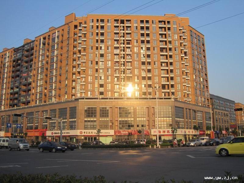 嘉禾广场小面积挂学区 黄杨梅小学 绣湖中学 户型通透