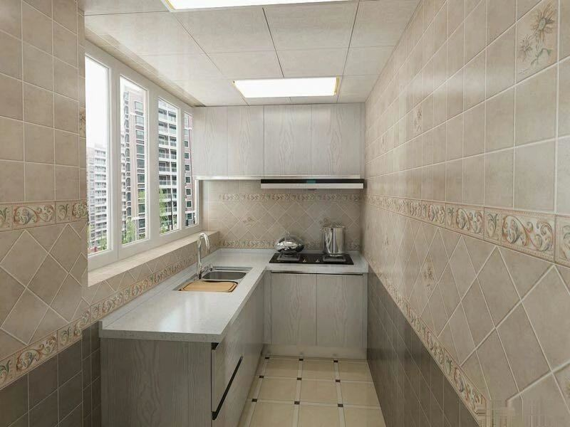 苏溪十合理安福家园两室一厅权益证交易绿城物业一手电梯新房