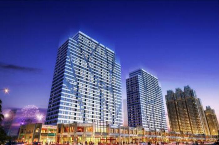 万达公寓53平、买房投资都请点击!本房有很大的升值空间!!