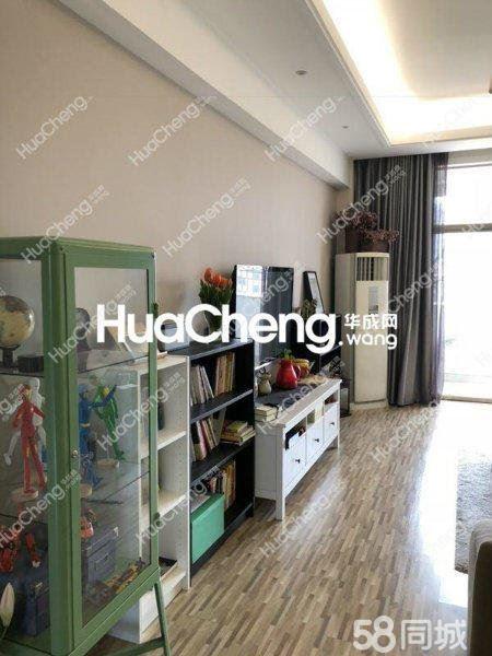 要读宾王学校,自己住的,在国际商贸城周边做生意的,请看这套房