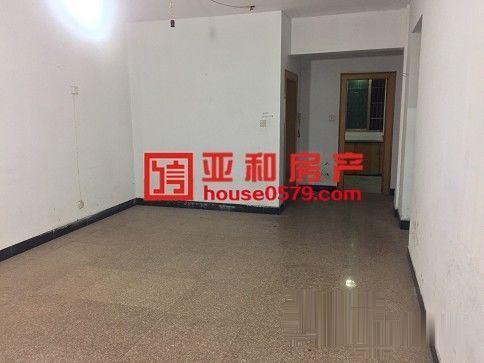 北苑建设三村已出让义乌老牌绣湖双学.区独立产证齐全
