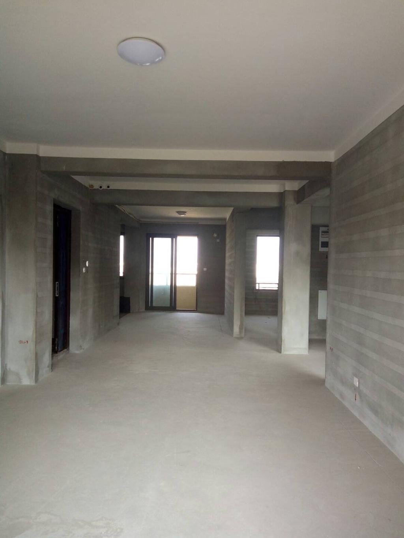 和聚沁园(北苑路) 3室2厅2卫