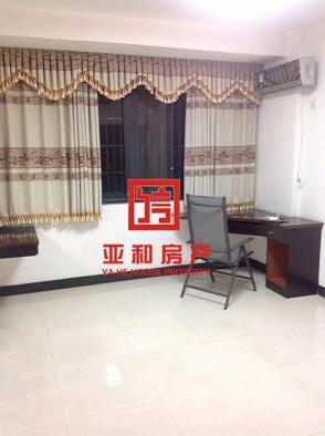 绣湖中学220万就可以买到120平大房子