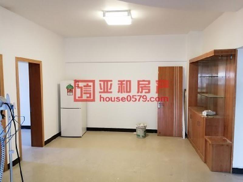 好位置!好房子!阳光都市公寓大三房格局单价只需1.4万即可