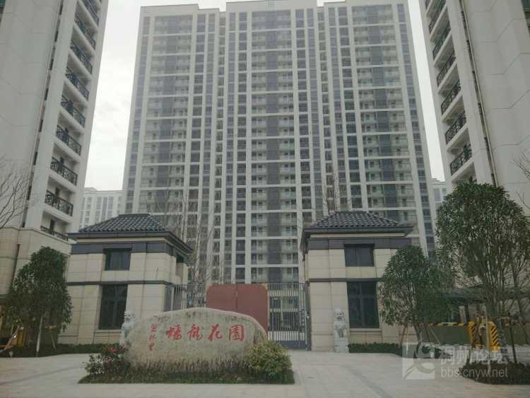 商贸城附近 首付三层 均价8000 售楼部直售