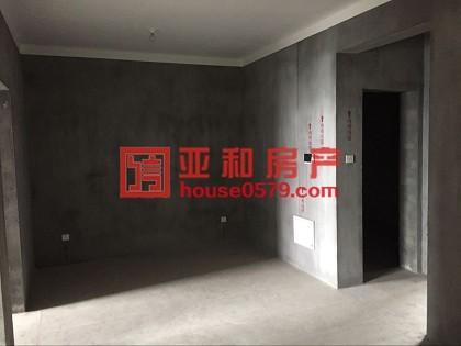 【绣湖中小学学区】望湖家园74平240万 市场最低价格