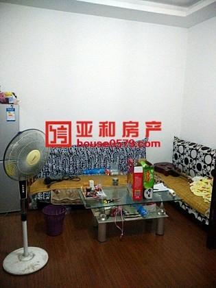 【建设二村】52平166万 位置好 绣湖中小学 价格便宜