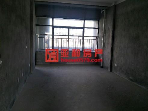 【现代公馆】83平160万 绣湖中学框架新房 价格便宜