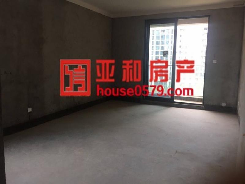 香溪裕园自住改善安置房次新小区大气三房品质保证成交量源源不断
