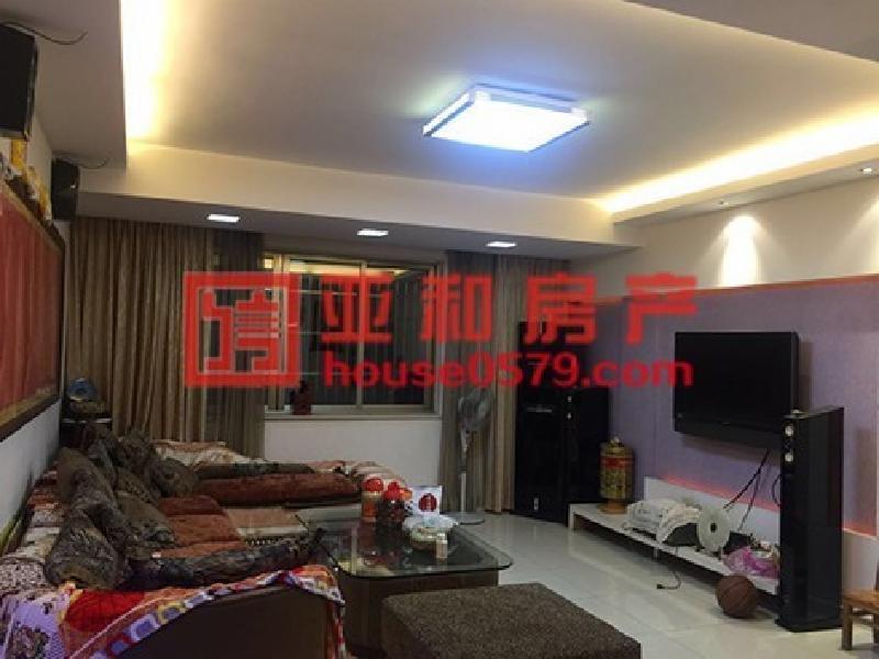 乐园小居 全新框架结构 江滨小学 城南中学 义乌重点名校