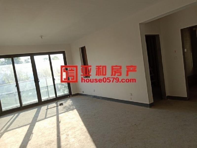 九州小区 绿城物业管理 义乌新楼盘 单价只需1.2万