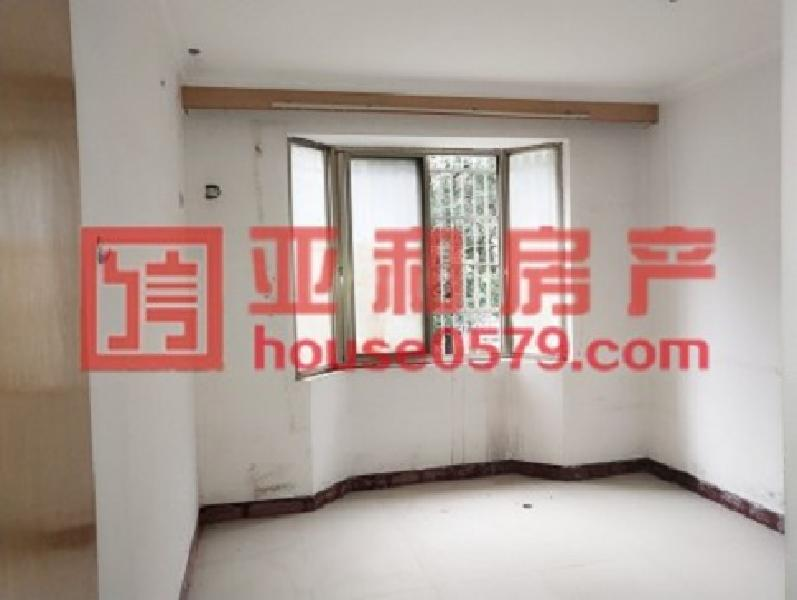 东洲花园夏莲苑 精致三房 客厅带阳台 单价只需1.4万出头