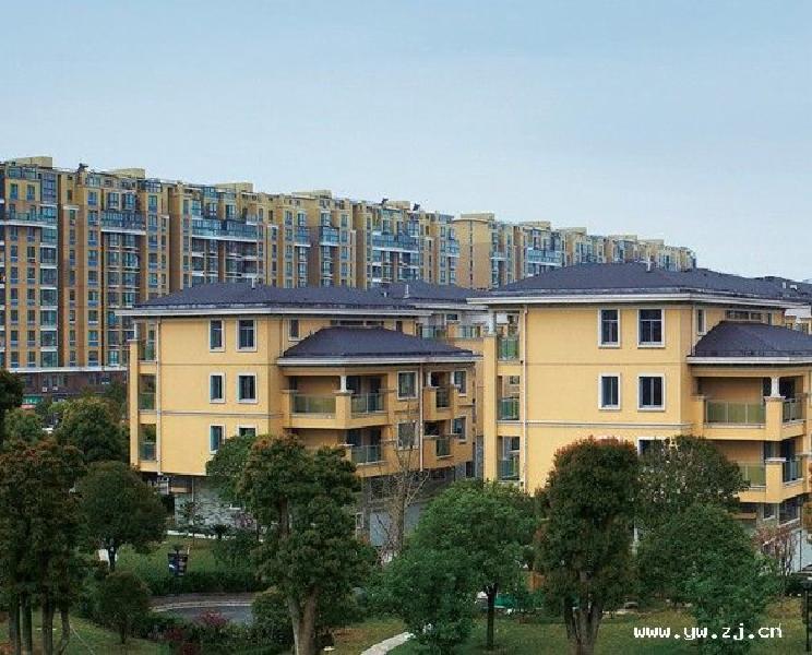 城市花园高楼层确权156平三室二厅南北通透户 精装修型采光好