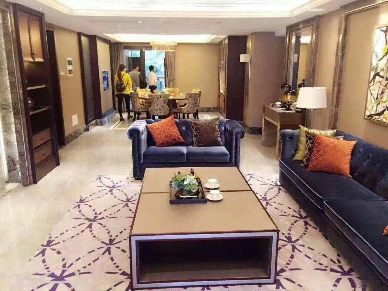 北苑小高层 电梯新房70年住宅 南北通透边套 低于市场价急售