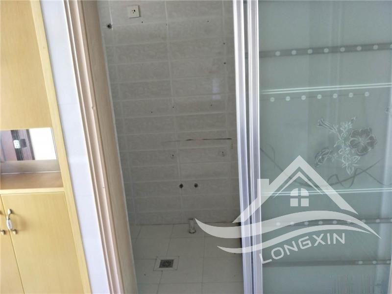 东阳紫荆公寓 小面积 贵哥公寓 清爽简装 性价比好