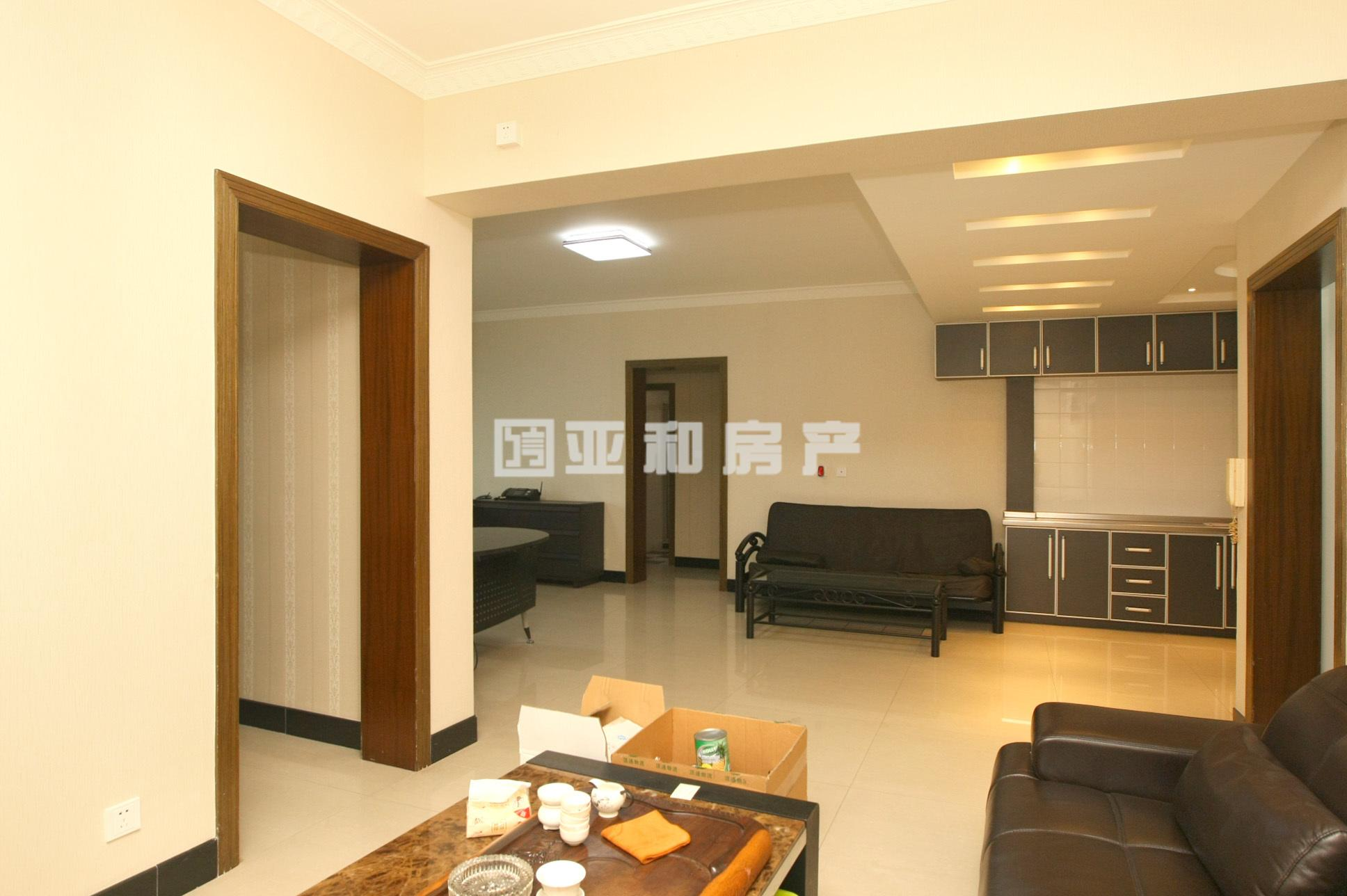 重点推荐,房主急售 小高层[8-20层]152平阳光都市公寓