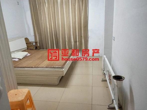 宾王中小学优质学区房 南城小区房子新两室居家户型产证齐全满二