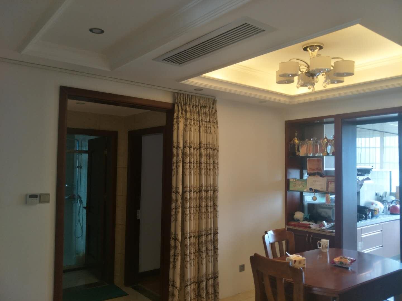 紫荆公寓 毛坯证齐可按揭 看房方便 可做三房