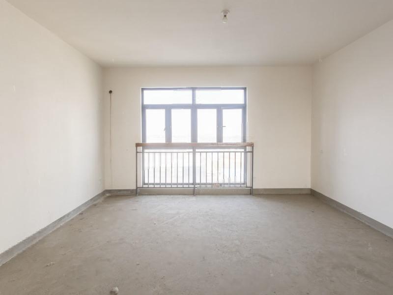 九府和园体育馆附近 高端豪宅 精致三房 低于市场价急卖
