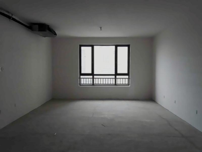 急售  江东宾王广场 新城吾悦附近高层电梯新房 南北通透户型