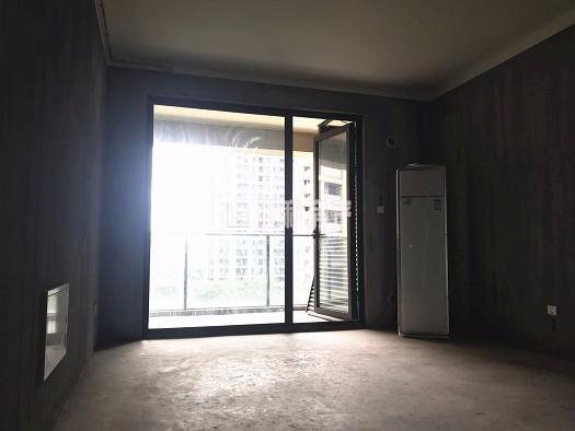 上溪月湖金府、格局极好三室毛坯房、88万元、看房随时!